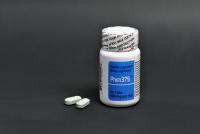 Λιποδιαλύτες Phen375