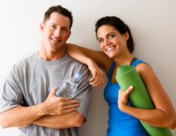 7 Τρόποι Να Μεγιστοποιήσεις Το Κάψιμο Λίπους Στο Γυμναστήριο