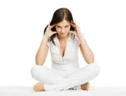 Πώς Να Χάσεις Βάρος, Χωρίς Να Χάσεις Το Μυαλό Σου