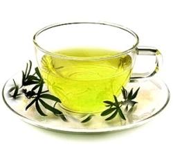 Τι Προσφέρει Το Πράσινο Τσάι;