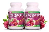Raspberry Ketone - Αποτελέσματα