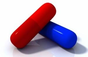 Χάπια Αδυνατίσματος - Μαγική Λύση ή Πέταμένα Λεφτά;