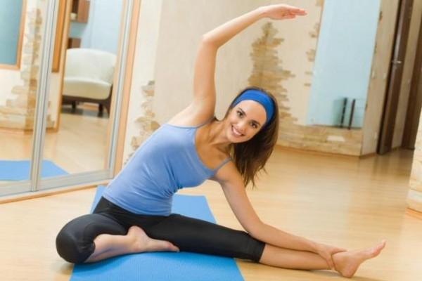 Γυμναστική, άσκηση και ψυχολογία