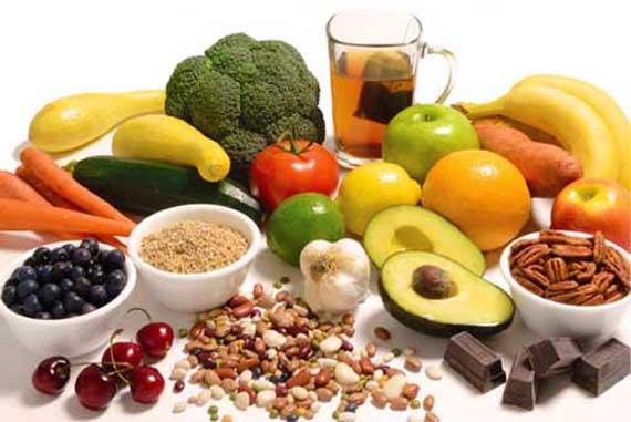 Τι Είναι Το «Clean Eating»;