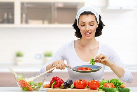Τροφές Που Θα Σε Βοηθήσουν Να Κάψεις Λίπος
